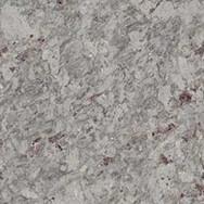 moon-white-granite.jpg