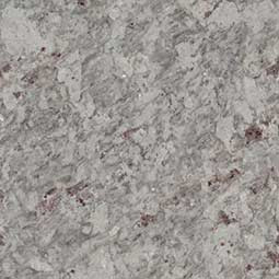 moon-white-granite.jpg