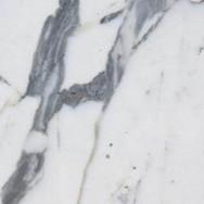 marble_08.jpg