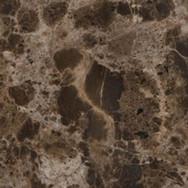 marble_16.jpg