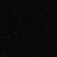 absolute-black-granite.jpg