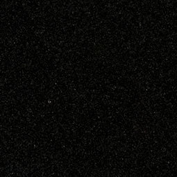 absolute-black-granite.jpg