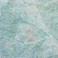 caribbean-green-granite.jpg