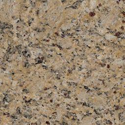 gold-brazil-granite.jpg