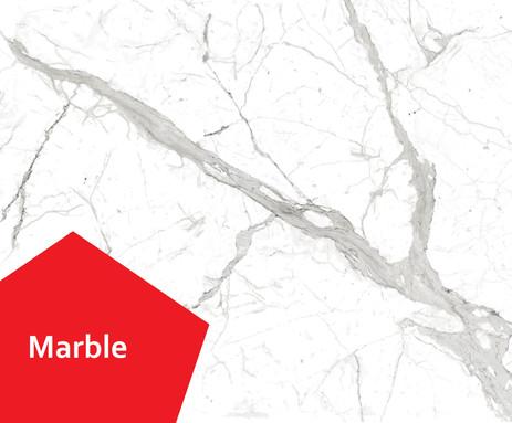 Calacatta Marble.jpg