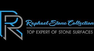 Quartz Raphael Stone Collection.png