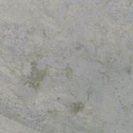 marble_31.jpg