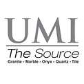 UMI Pompeii Logo.png