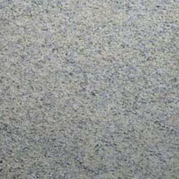 santa-cecilia-lc-granite.jpg