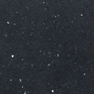 SPARKLE BLACK.jpg