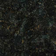 peacock-green-granite.jpg