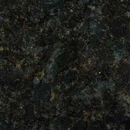 peacock-green-granite.jpg