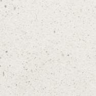 BEACH WHITE.jpg