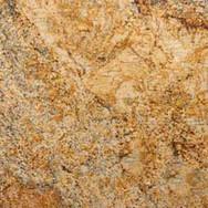 solarius-granite.jpg