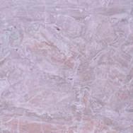 marble_06.jpg