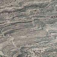 silver-creek-granite.jpg