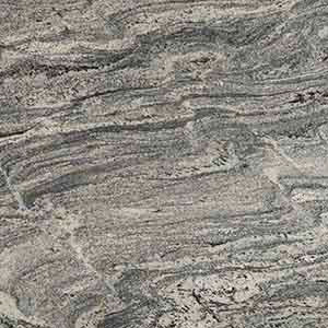 silver-creek-granite.jpg
