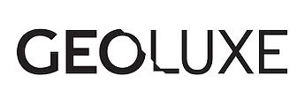 Quartz Geoluxe.png