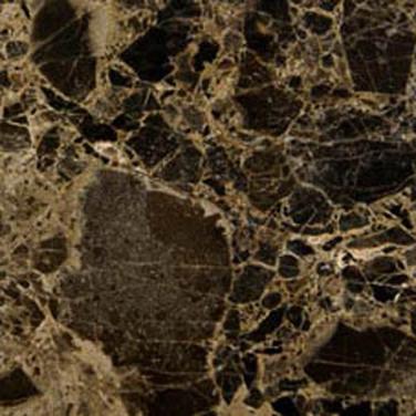 marble_15.jpg