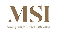 LinkLogo-MSI1.jpg