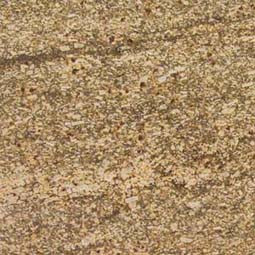 almond-gold-granite.jpg