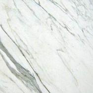 marble_10.jpg