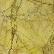marble_19.jpg