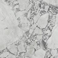marble_01.jpg