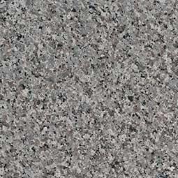 swan-gray-granite.jpg