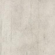ALUSSO WHITE CONCRETE.jpg