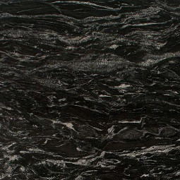 silver-waves-granite.jpg