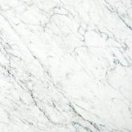 marble_33.jpg