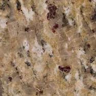 new-venetian-gold-granite.jpg