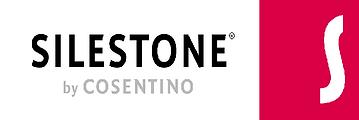 Quartz Silestone.png
