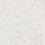 SPARKLE WHITE.jpg