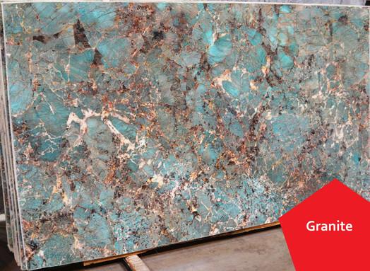 Granite Slab.jpg