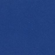 BALA BLUE.jpg