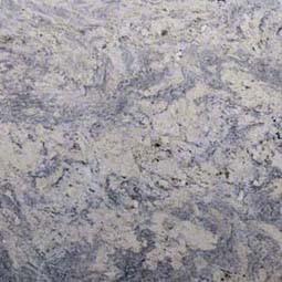 white-ravine-granite.jpg