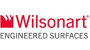 Quartz Wilsonart.png