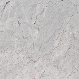 stream-white-granite.jpg
