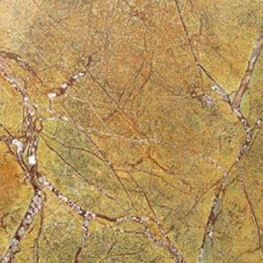 marble_27.jpg