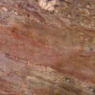 crema-bordeaux-granite.jpg