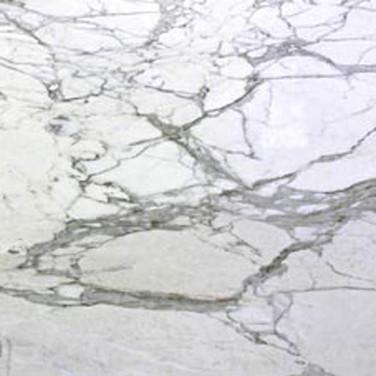 marble_09.jpg