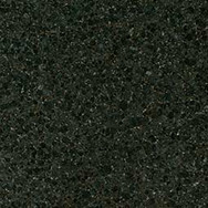 verde-butterfly-granite.jpg