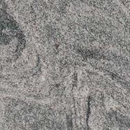 gray-mist-granite.jpg