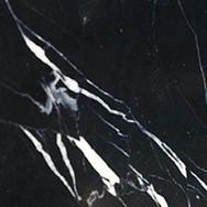 marble_02.jpg