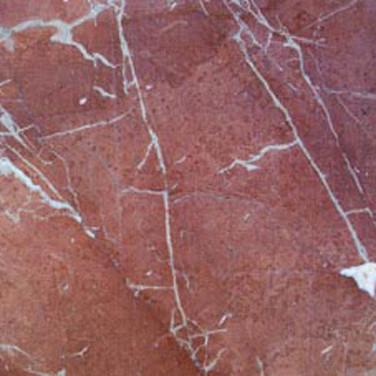 marble_30.jpg