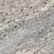 african-rainbow-granite.jpg