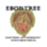 Ebontree_400x400.png
