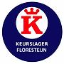Logo-Floresteijn-rond-200x200.png